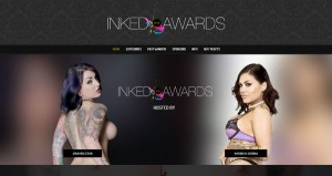 inkedawards-300x159