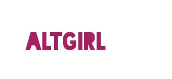 AltGirl Media, a creative web design & marketing agency
