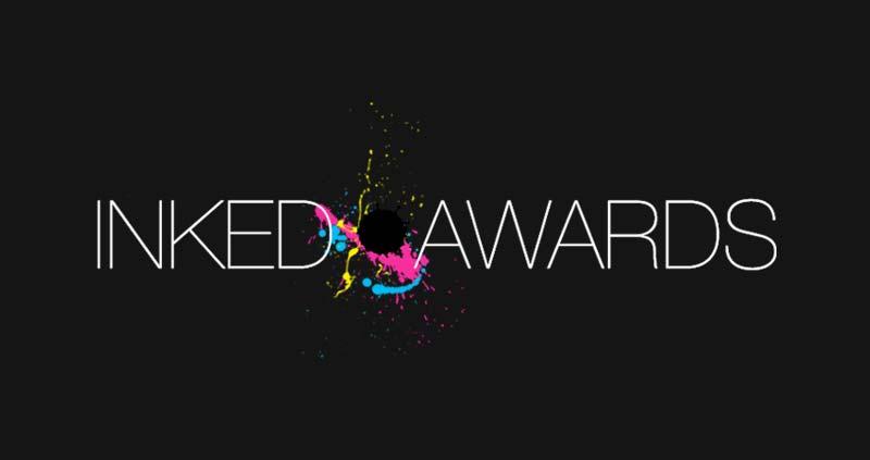 webdesign porn logo