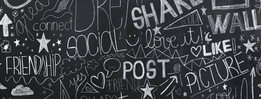 Social Media altgirlmedia
