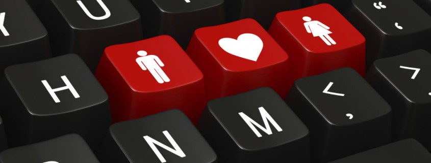 seo dating sites