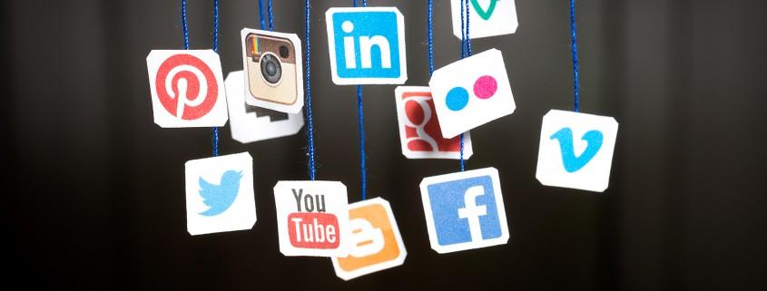 social media adult altgirlmedia