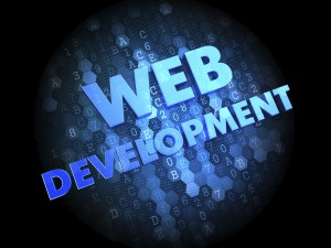 adult Web Development agency