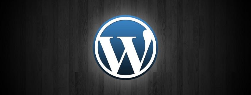 adult site wordpress