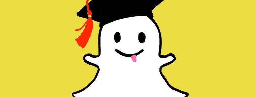create a custom snapchat snapcode