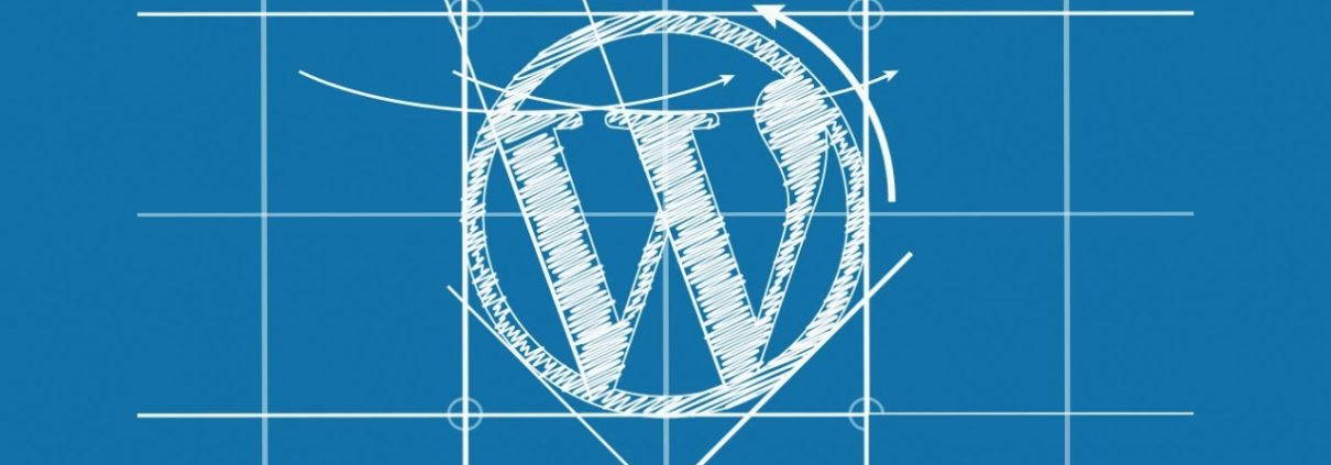 how to build an adult membership site with Wordpress